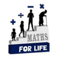 Mathematics For Life Foundation